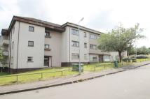 Flat for sale in 98, Glenmuir Drive...