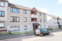 2 bed Flat for sale in 26d, Kilcreggan View...