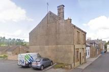 2 bed Flat for sale in 27-29, Main Street...