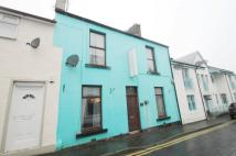 5 bedroom Terraced house for sale in 20, Princes Street...
