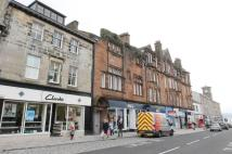 Commercial Property for sale in 40, Sinclair Street...