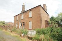 1 bed Flat for sale in 18, Tanfield, Mauchline...