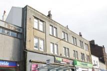 2 bed Flat for sale in 108, High Street...