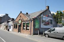 41 Commercial Property for sale