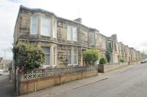 Flat for sale in 1, Ardoch Gardens...