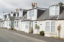 Terraced property for sale