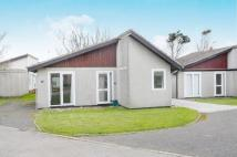 2 bed Detached property in 7, Laigh Isle...