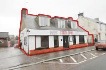 2 bed Commercial Property for sale in 60-62, Main Street...