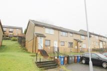 Flat for sale in 33, Dougliehill Terrace...
