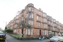 Flat for sale in 34, Hillfoot Street...