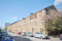 1 bed Flat for sale in 1049, Crow Road...