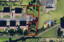 Land in , Area at St Joseph's for sale