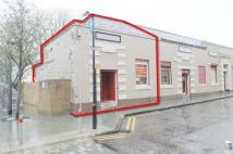 Commercial Property for sale in 30, Victoria Street...
