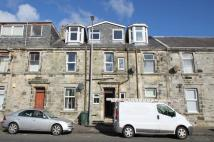 Flat for sale in 7, Main Street...