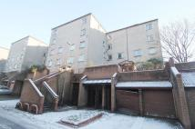 Flat for sale in 137b, Greenrigg Road...