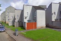 3 bed End of Terrace property in 62, Old Luss Road...