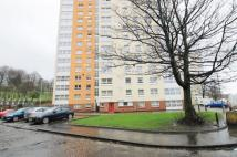 13A Flat for sale