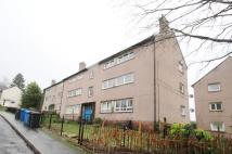 2 bedroom Flat for sale in 2D, Whiteford Place...