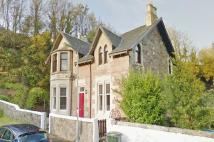 Flat for sale in 2, Wellpark Road...