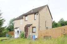 1 bedroom semi detached house for sale in 18, Broughton Drive...