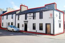 Commercial Property for sale in 2-8...