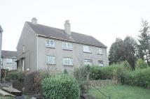 1 bed Flat for sale in 46, Meadowside Road...