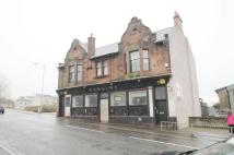 Detached property in 9-13, Townhead Street...
