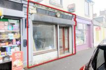 Commercial Property for sale in 11, West Main Street...