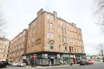 2 bed Flat for sale in 922...