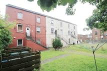 6 bed Flat for sale in , Portfolio of 6 Flats...