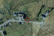 Land for sale in , Keose Glebe STW...
