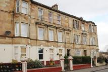4 bed Flat for sale in 76, Copland Road...
