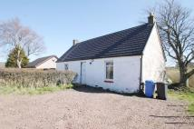2 bedroom Detached home for sale in 204, Bellfield Road...