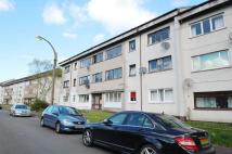 Flat for sale in 38, Linnhead Drive...