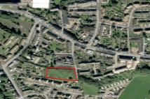 Land in , Development plot off for sale