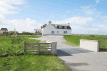 4 bedroom Detached property for sale in 1, Fairview, Uachdar...