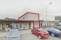 Commercial Property in 100-102, Fintry Road...