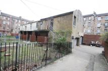 Commercial Property in 267, Langside Road...