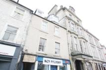 Flat for sale in 24a, High Street, Hawick...