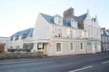 Hotel for sale in , The Crieff Hotel...