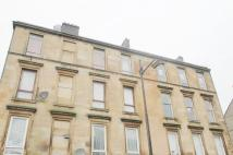 Flat for sale in 318, Langside Road...