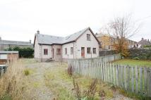 4 bed Detached home for sale in , Mandarlay, Banff Wynd...