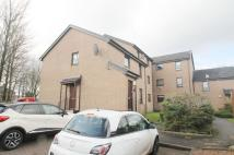 2 bedroom Flat in 8, Nutberry Court...