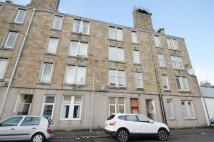 1 bedroom Flat in 20, Burnside Street...