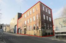Commercial Property in 22, McCallum House...