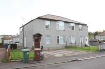 Flat for sale in 45, Kingsbridge Crescent...