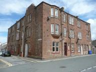 1 bedroom Flat for sale in 2, Ailsa Buildings...