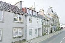 Maisonette for sale in 9, Queen Street...