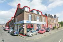 Commercial Property in 6, Montague Street...