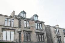 2 bed Flat for sale in 1095, Pollokshaws Road...